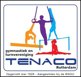 TENACO Rotterdam